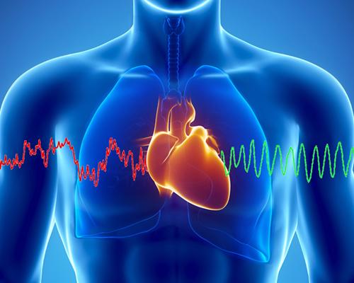 Herzkohärenz-Training ist eine wissenschaftlich fundierte Methode