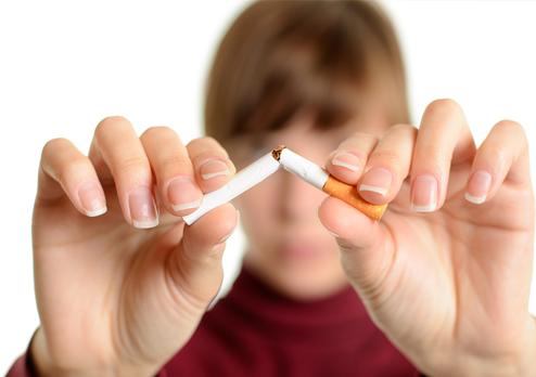 """Hypnose zur Raucherentwöhnung – was ist dran am Wundermittel """"Hypnose""""?"""